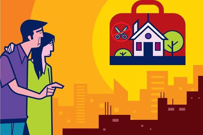 On the tax incentive side, currently an additional deduction of Rs 1.5 lakh is available to homebuyers for interest paid on home loans taken on or before March 31, 2020 for purchase of an affordable house.