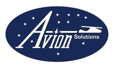 Avion Solutions, Inc. is an employee-owned innovative engineering and logistics solutions provider for complex military-grade projects. Headquartered in Huntsville, Alabama with a presence in multiple states across the U.S., Avion Solutions has provided solutions to Department of Defense customers and commercial clients since 1992. Learn more at www.avionsolutions.com.