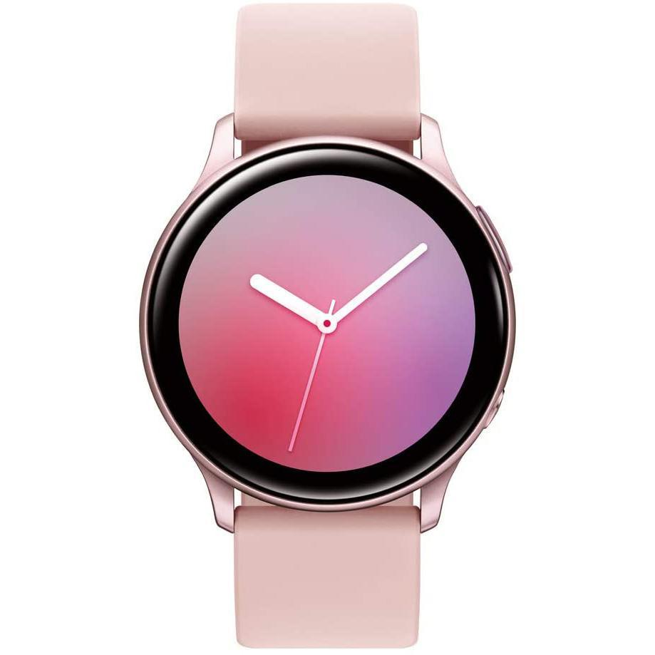 Samsung galaxy active watch 2, gifts for wife