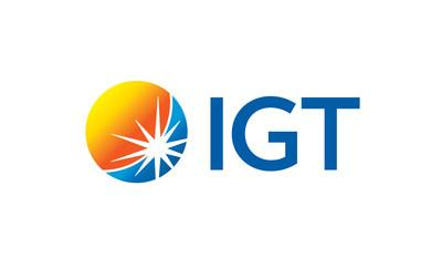 IGT Pioneers Tribal Gaming Sports Betting with Mississippi
