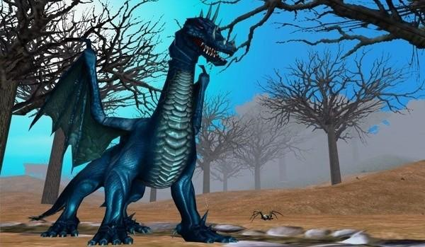 EverQuest free to play