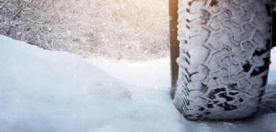There is a lot to consider when shopping for snow tires.