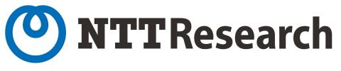 NTT Research Opens Medical and Health Informatics Lab Office in Munich