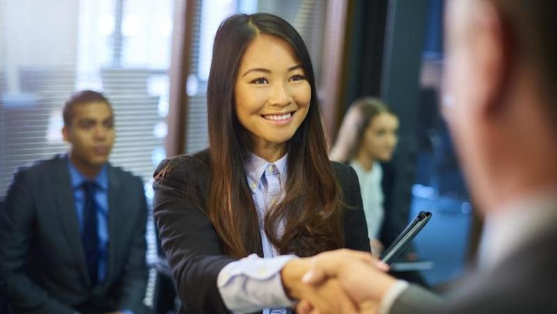 Only 1 in 10 companies want to hire women: Report