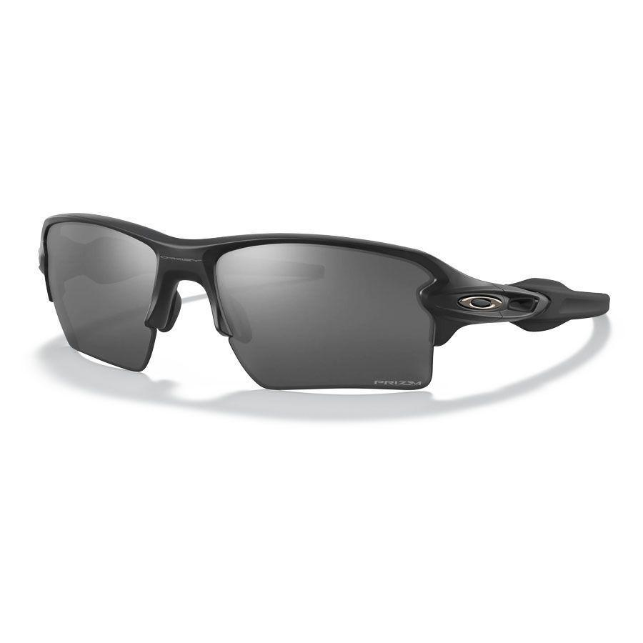 """<p><strong>oakley</strong></p><p>oakley.com</p><p><strong>$3.00</strong></p><p><a href=""""https://www.oakley.com/en-us/product/W0OO9188"""" rel=""""nofollow noopener"""" target=""""_blank"""" data-ylk=""""slk:BUY IT HERE"""" class=""""link rapid-noclick-resp"""">BUY IT HERE</a></p><p>A great golf game is hard to come by if the sun is in your eyes, and this pair of Oakleys takes care of that, no sweat. </p>"""