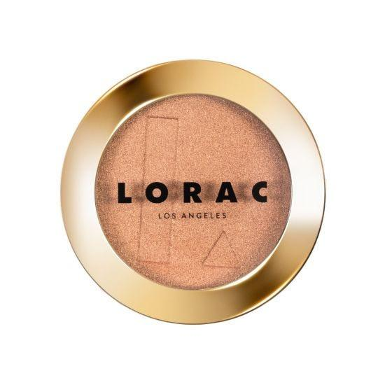 """<h3>LORAC</h3><br><strong>Top Score:</strong> <strong>The Summer-y Bronzer</strong><br><br><strong>Dates:</strong> 6/29 – 7/5<br><strong>Sale:</strong> Get 25% off sitewide and get a free gift with any $35 purchase<br><strong>Promo Code: </strong>CELEBRATE<br><br><em><strong>Shop</strong> <a href=""""https://fave.co/2NK5EFY"""" rel=""""nofollow noopener"""" target=""""_blank"""" data-ylk=""""slk:lorac.com"""" class=""""link rapid-noclick-resp"""">lorac.com</a></em><br><br><strong>Lorac</strong> TANtalizer Buildable Bronzing Powder, $, available at <a href=""""https://go.skimresources.com/?id=30283X879131&url=https%3A%2F%2Ffave.co%2F31svbeJ"""" rel=""""nofollow noopener"""" target=""""_blank"""" data-ylk=""""slk:Lorac"""" class=""""link rapid-noclick-resp"""">Lorac</a>"""