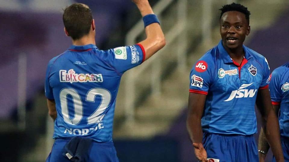 IPL 2021: Franchises seek clarity over availability of SA players