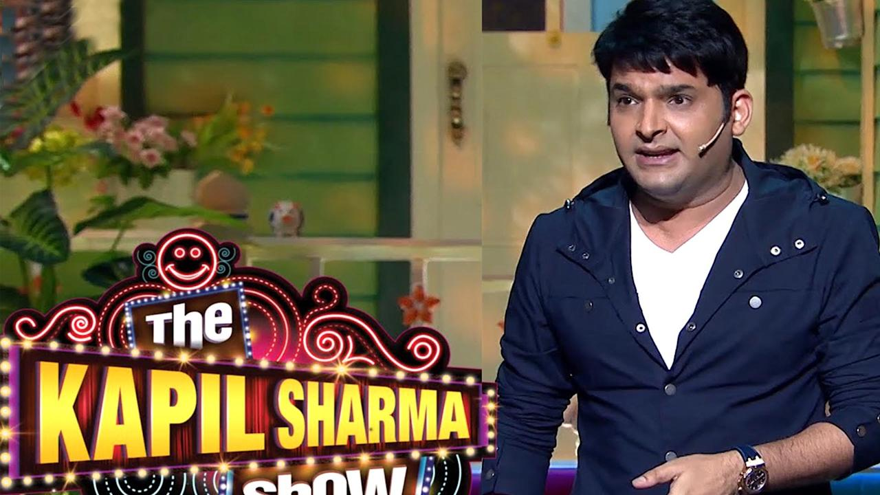 <p>Kapil Sharma's TRPs may have gotten a hit with fall outs with co-hosts and news of ill-health doing the rounds, but the celebrity host reportedly paid an advance tax of Rs 23 crores for the financial year 2016. This was a 206 percent jump from the Rs 7 crores he had paid in 2015. According to reports, Kapil Sharma got a whopping Rs 110 crores for his renewed year long stint with Sony. Per episode, the star charges around Rs 60-80 lakhs. However, with TRPs dipping, Sharma has reportedly decided to reduce his fees. </p>