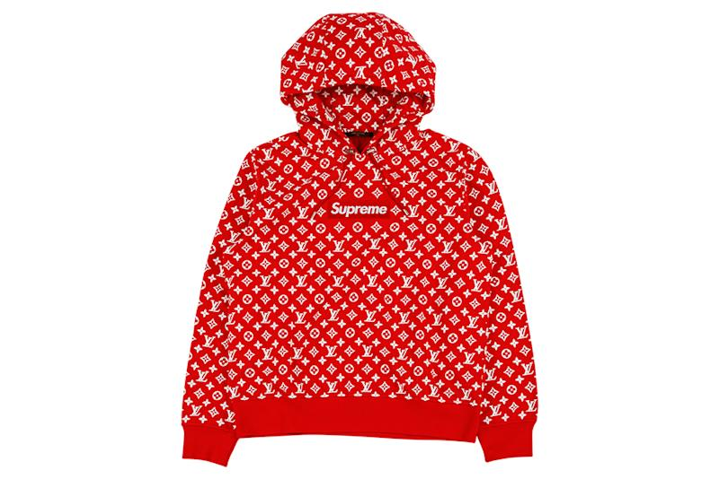 1A3FBO-Supreme-x-LV-All-Over-Monogram-Hoody