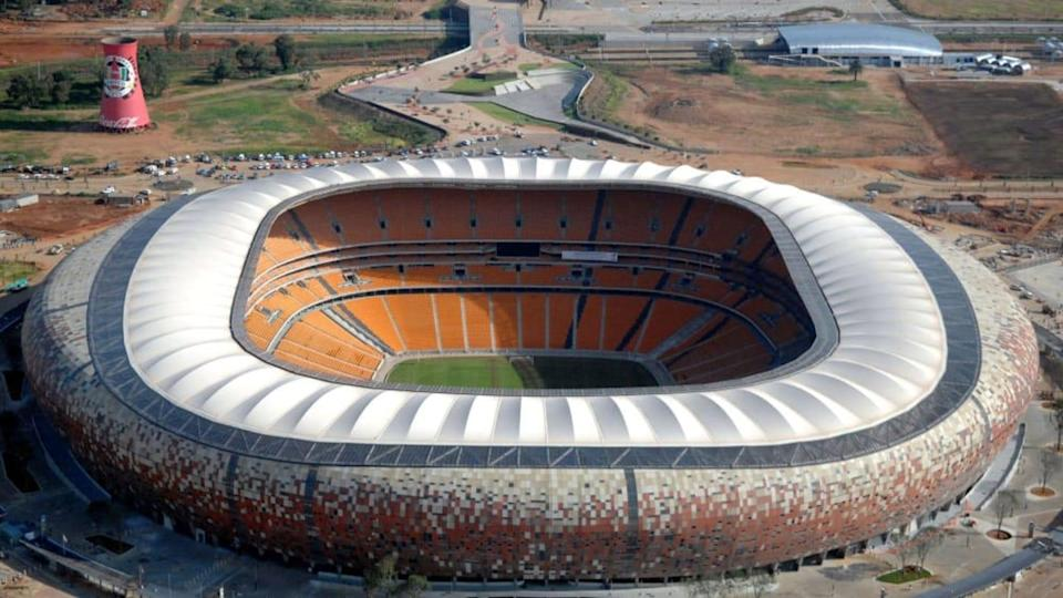 FBL-WC2010-SOCCER-CITY-STADIUM-JOHANNESBURG | STF/Getty Images