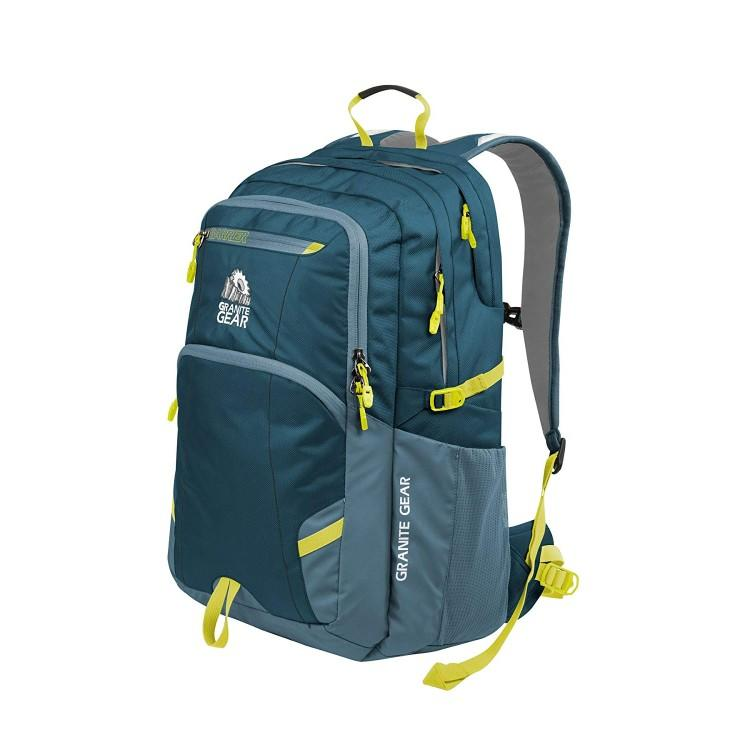 Granite Gear Campus Sawtooth Backpack (Photo: Amazon)