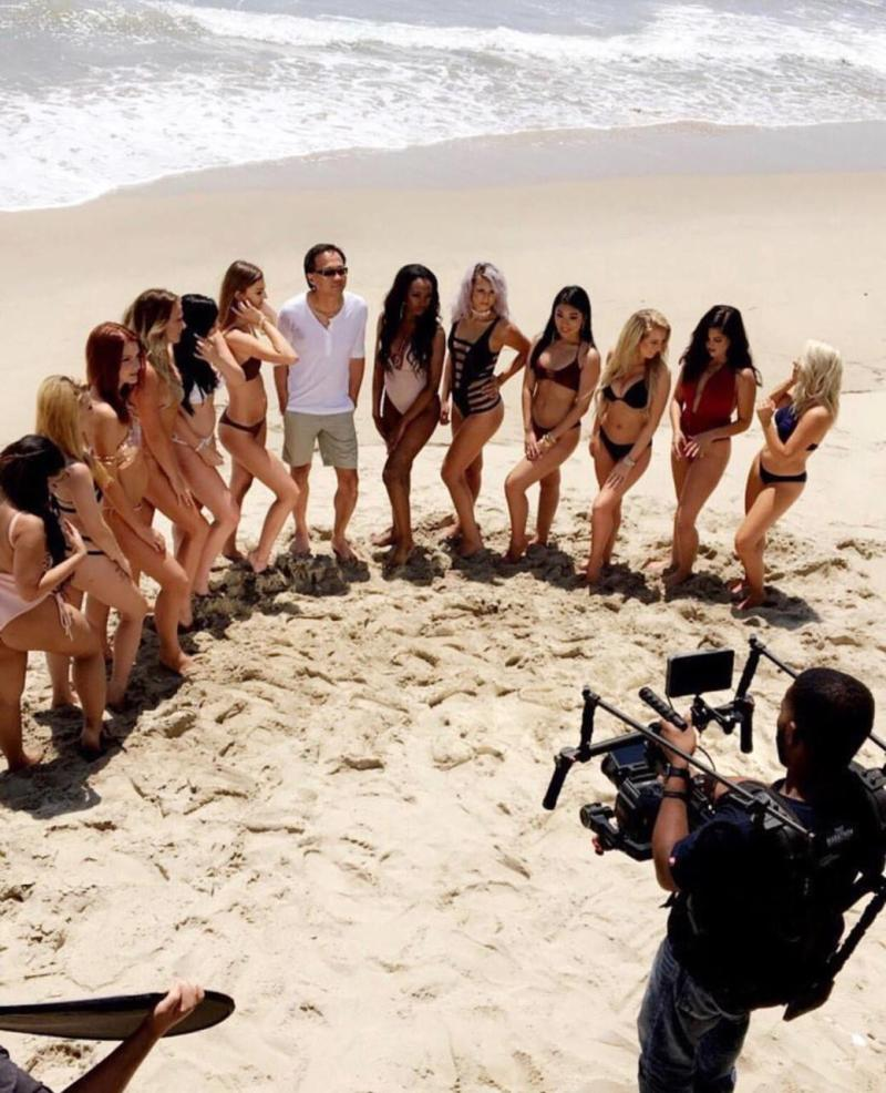seekingarrangement singapore Most of the singapore women at the popular seekingarrangementcom are in their 20s, but about 50 were 18 many posted photos of themselves in suggestive poses, or dressed in bikinis or lingerie.