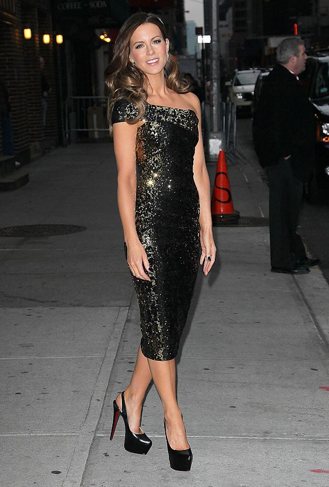 "6. <a target=""_blank"" href=""http://www.askmen.com/specials/2012_top_99/22-kate-beckinsale.html"">Kate Beckinsale, 38</a><br><br>The British beauty, who has starred in such action flicks as ""Underworld"" and ""Van Helsing"" is simply breathtaking. Most 20-year-olds would kill to look like her."