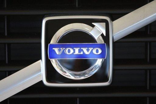 Volvo Cars issue ultimatum to suppliers for 20% price cut