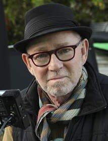 International Cinematographers Guild President Steven Poster Re-Elected and His Slate Wins Election Majority