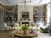 """<p><strong>What are your best tips for helping people emulate boutique hotel style at home?</strong></p><p>""""Scale it up wherever possible. No mirror can be too large or no painting on the wall too bold.""""</p><p><strong>What are some specific pieces or design features to add to your collection to achieve boutique hotel style?</strong></p><p>""""Think function, but after that, scale and balance within a scheme is important. Always think of table and floor lamps to act as sculpture in a room. Mixing wood finishes is not a crime."""" </p><p><strong>How can you make your space more glamorous with boutique hotel design practices with a home that feels anything but?</strong></p><p>""""The devil is in the details—a contrast piping on your favorite chair, fabrics that feel good enough to sit on in the nude, cashmere throws and colorful cushions that will brighten up your day, a colorful rug to ground a scheme.""""</p>"""