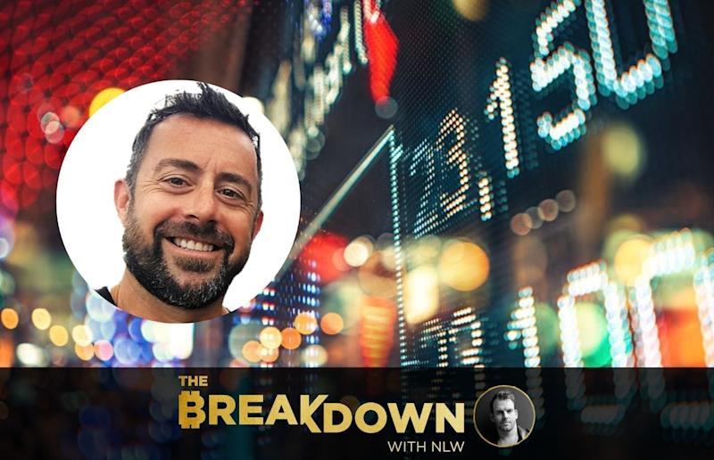 What a Professional Trader Thinks of the Fed, Robinhood and Real Estate, Feat. Tony Greer