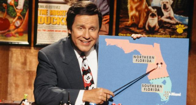 Phil Hartman (Photo: NBC/Getty Images)