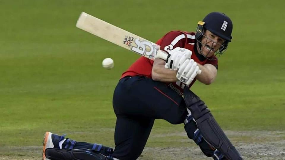 England, South Africa name squads for ICC T20 World Cup