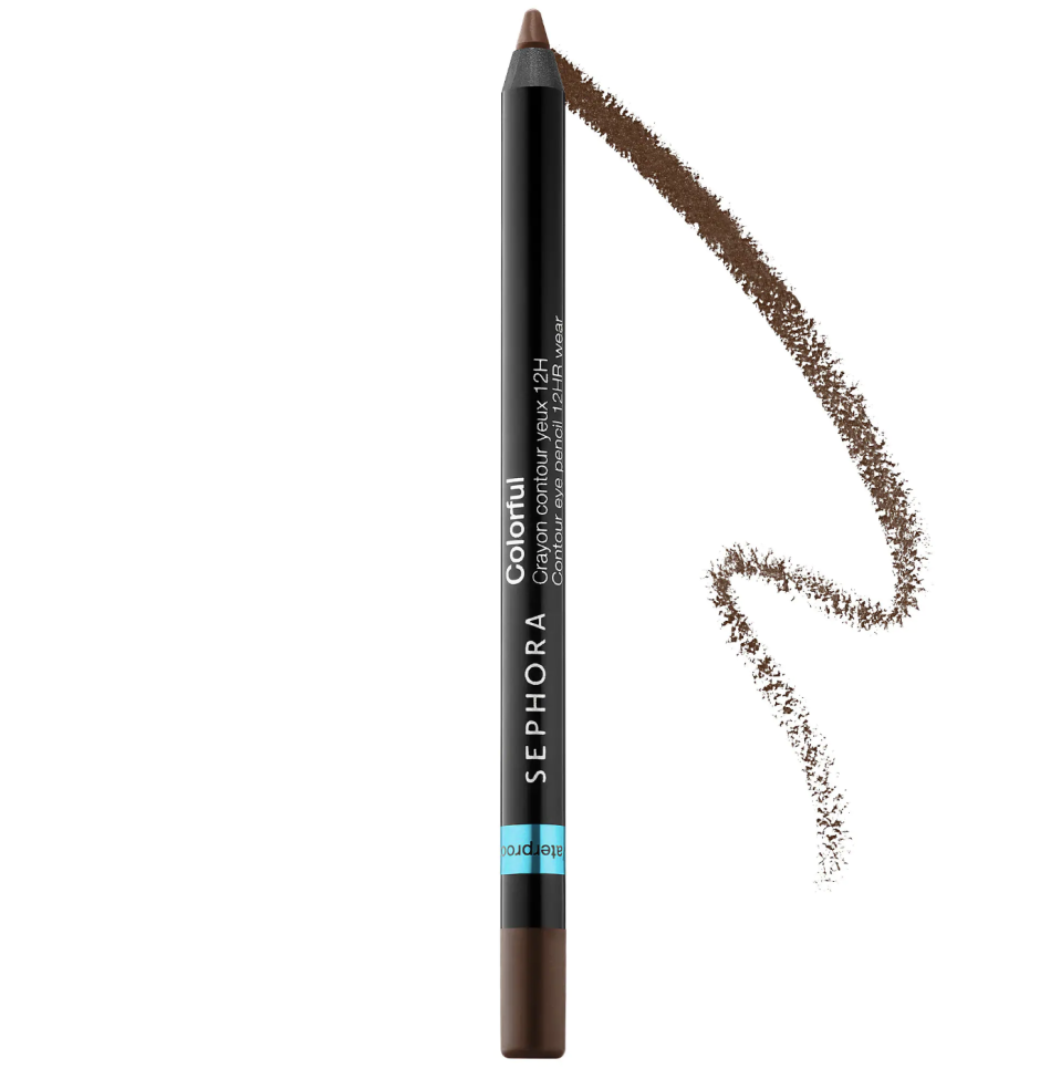 This buttery liner is shockingly affordable. (Photo: Sephora)