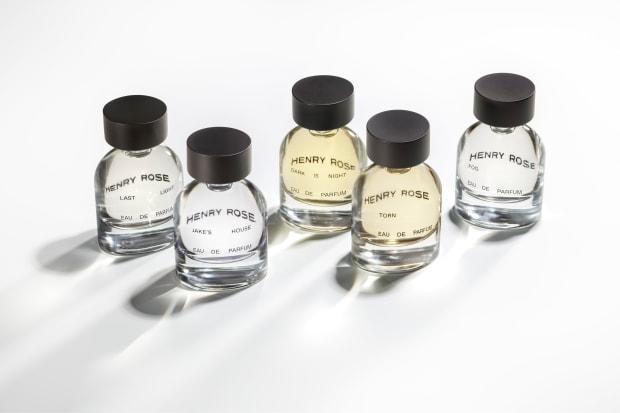 1d44a20b11ec3 Michelle Pfeiffer Is Launching a Radically Transparent Fragrance Line