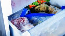 Best Freezers With Smart Storage Features