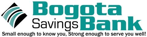 Bogota Financial Corp. Reports Results for the Three and Six Months Ended June 30, 2020