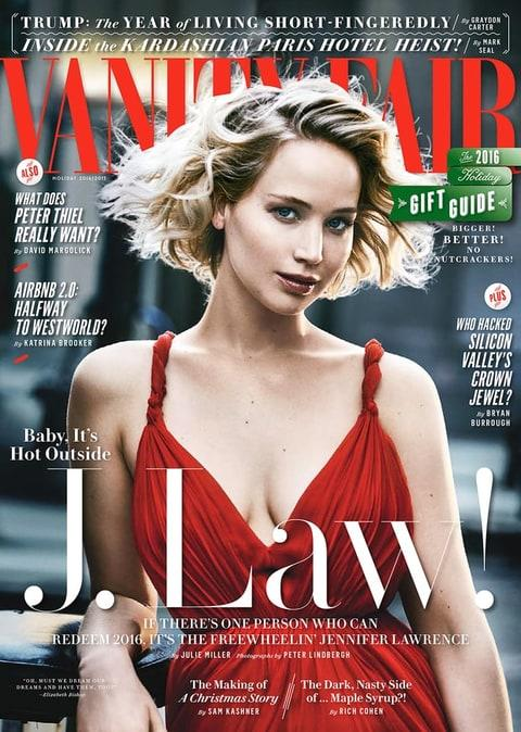 jennifer-lawrence-6552db68-d4fa-4231-8fe9-bf721f1c8175