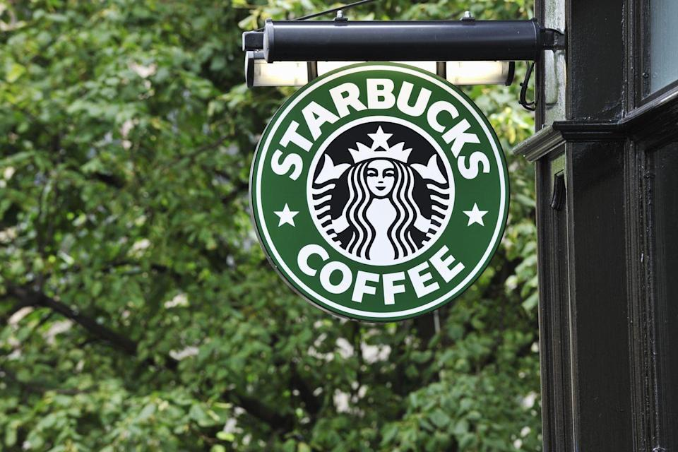 <p>Thankfully, most Starbucks locations will be up and running on New Year's Day, though hours will vary from store to store. That said, you're probably good to get your daily 7 a.m. espresso. I'm sure you'll be feeling up to it ;)</p>