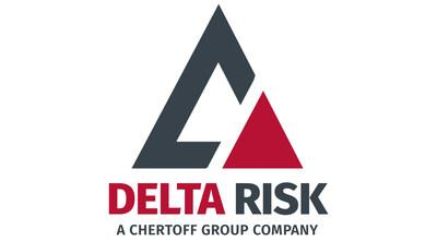 About Delta Risk LLC Delta Risk LLC, a Chertoff Group company, provides customized and flexible cyber security and risk management services to government and private sector clients worldwide. Founded in 2007, we are a U.S.-based firm offering a wide range of advisory services as well as managed security services. Our roots are based in military expertise, and that background continues to drive our mission focus. We are passionate about keeping our clients safe and secure.