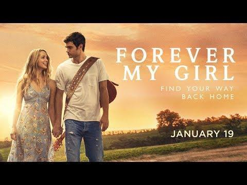 "<p>If you're a fan of Nicholas Sparks, this sentimental country romance will be right up your alley. When a famous musician returns to the town—and the girl—he left behind years ago, he's confronted with the past in ways he didn't expect.</p><p><a class=""link rapid-noclick-resp"" href=""https://go.redirectingat.com?id=74968X1596630&url=https%3A%2F%2Fwww.hulu.com%2Fmovie%2Fforever-my-girl-0a025c38-2907-4cf5-ac67-171ca88d15c3&sref=https%3A%2F%2Fwww.townandcountrymag.com%2Fleisure%2Farts-and-culture%2Fg32331789%2Fbest-romance-movies-on-hulu%2F"" rel=""nofollow noopener"" target=""_blank"" data-ylk=""slk:Watch now"">Watch now</a></p><p><a href=""https://www.youtube.com/watch?v=5iEOQn8UUHI"" rel=""nofollow noopener"" target=""_blank"" data-ylk=""slk:See the original post on Youtube"" class=""link rapid-noclick-resp"">See the original post on Youtube</a></p>"