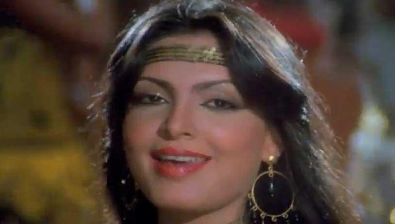 Reports suggest South star Amala Paul would soon be seen playing Parveen Babi in Mahesh Bhatt's biographical show on the deceased actress. Being India's first sex symbol, Parveen's brand of beauty was unique for its time. She couldn't be compared to anyone, as she was like none other. She would bestow the screen with the glamour of the west. The equally gorgeous Hema Malini, Rekha, and equally gorgeous Mumtaz of their time, couldn't ever acquire what Parveen was born with.