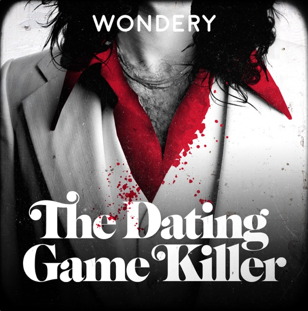 <p>In 1987, no one knew that Rodney Alcala was a serial killer. In fact, he even went on to win an episode of then-popular television show <em>The Dating Game</em> while in the middle of one of his many sprees. A diagnosed sociopath and child molester, Alcala was let on the show after duping producers and employers alike. This new true crime podcast follows his story, as well as the story of those whose lives he took.</p>