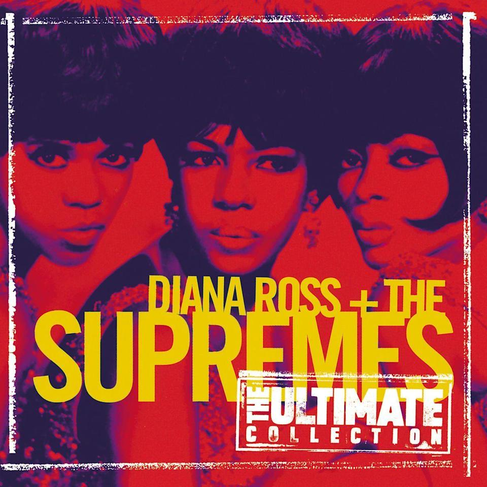 """<p>""""Baby Love"""" is sweet, but we prefer The Supremes' uptempo Motown jam from 1966. So did Phil Collins, when he re-recorded the classic sending it to No. 1 in the U.K. in the '80s.</p><p><a class=""""link rapid-noclick-resp"""" href=""""https://www.amazon.com/You-Cant-Hurry-Love/dp/B07GCBT33R/?tag=syn-yahoo-20&ascsubtag=%5Bartid%7C10072.g.28435431%5Bsrc%7Cyahoo-us"""" rel=""""nofollow noopener"""" target=""""_blank"""" data-ylk=""""slk:LISTEN NOW"""">LISTEN NOW</a></p>"""