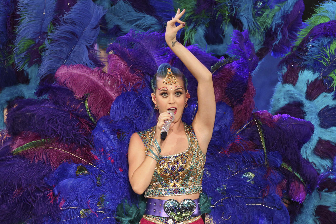 RESTRICTED TO EDITORIAL USE. MOBILE USE WITHIN NEWS PACKAGE