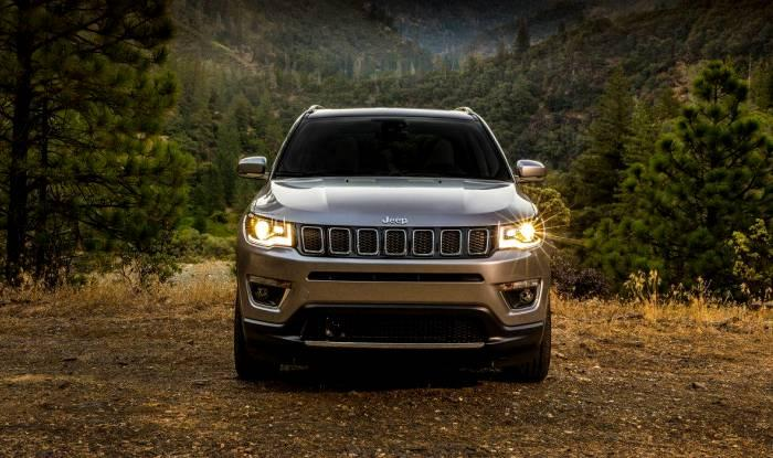 'Made in India' 2017 Jeep Compass India unveiling tomorrow; Top 7 facts you should know