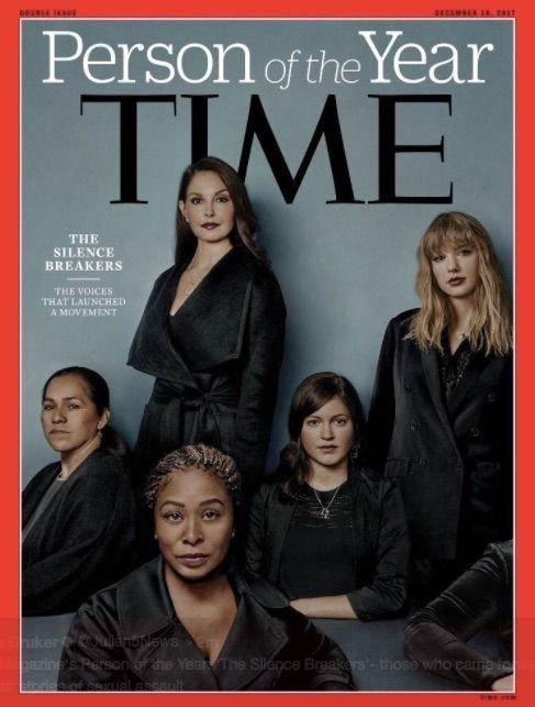 (Time)