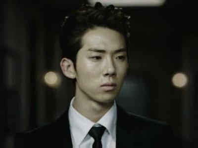 """Jo Kwon will not attend """"Dream Concert"""""""