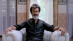 Don't impose Hindi, common language not possible in India: Rajinikanth