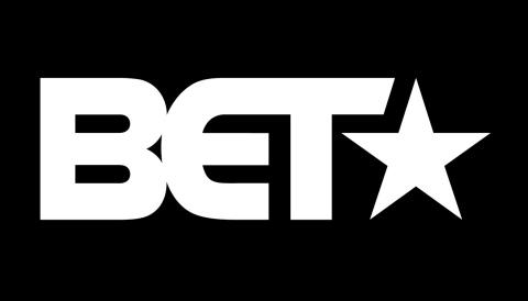 "BET News Presents ""BLACK AMERICA VOTES: THE VP CHOICE"" Airing Sunday, August 16 at 7PM ET/PT on BET & BET HER"