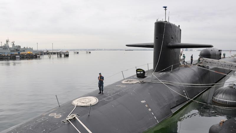 Collins subs performing better than ever