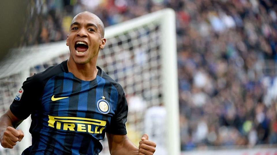 Joao Mario | Pier Marco Tacca/Getty Images