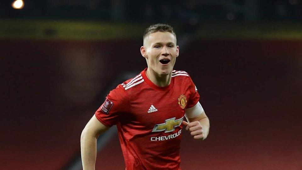 FA Cup, Manchester United progress after beating Watford: Records broken