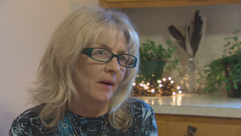 Riverview landlord warns others after tenant leaves 'disgusting' mess