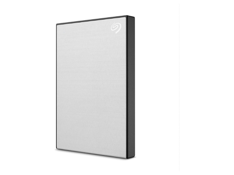 Save 41 percent on the Seagate One Touch 1TB. (Photo: Amazon)