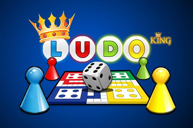 Game Theory: Why Ludo King Has Become Such a Rage during The Coronavirus Lockdown