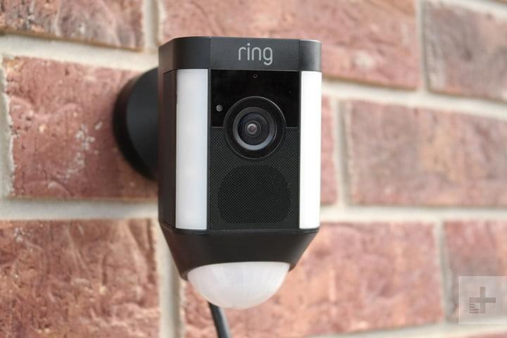 Ward Off Porch Pirates With These Best Outdoor Security