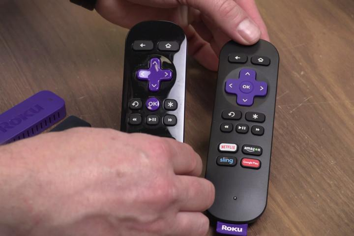 Roku-Streaming-Stick-review-9