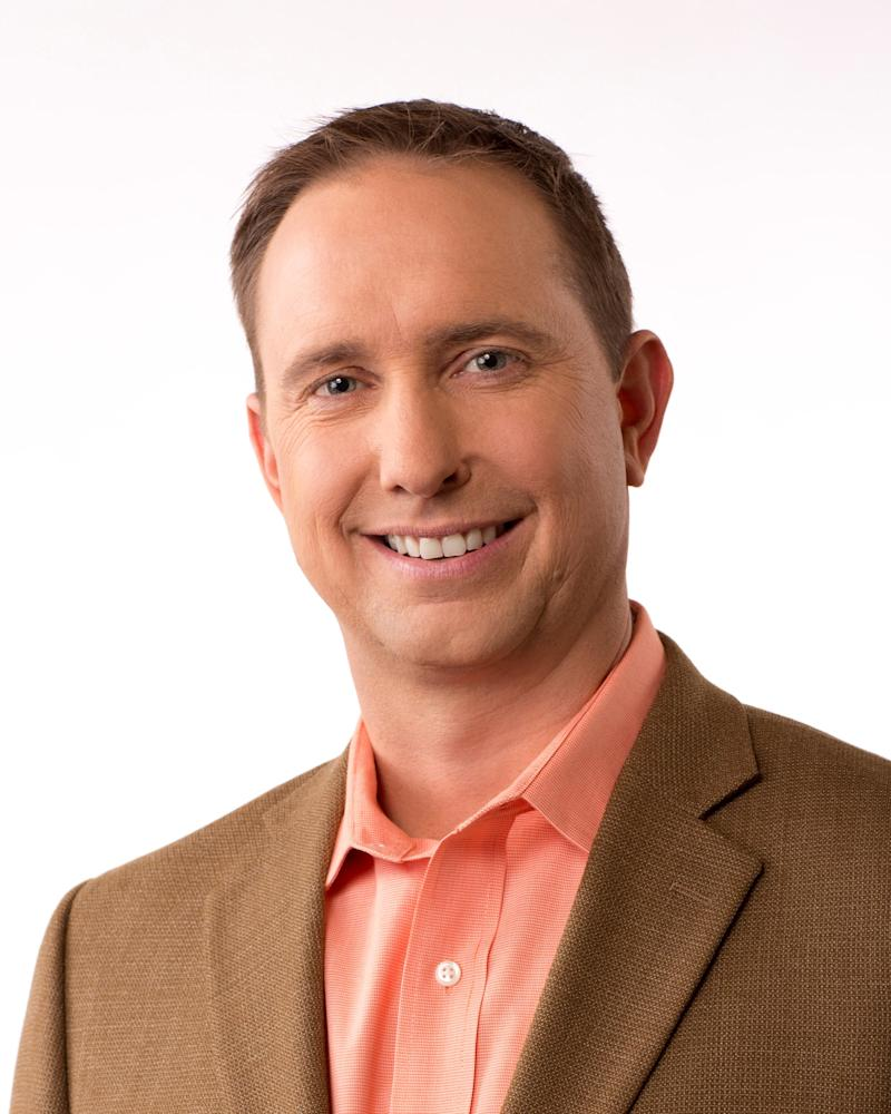 Bluegreen Vacations Announces Appointment of Dusty Tonkin As Chief Sales Officer