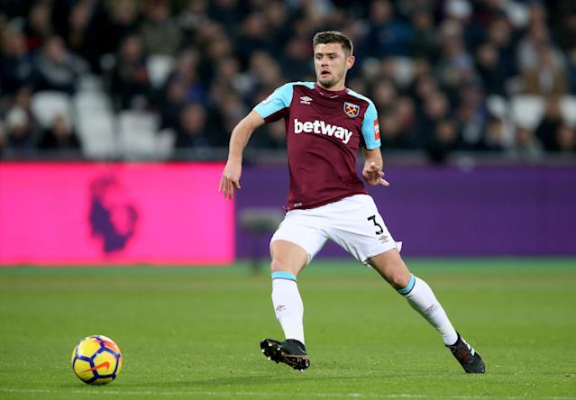 West Ham Fan View: Three things to watch when Hammers face Liverpool